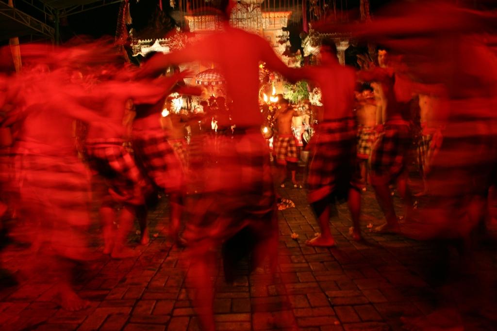 Bali-Sideman-Ubud Dec05 1752