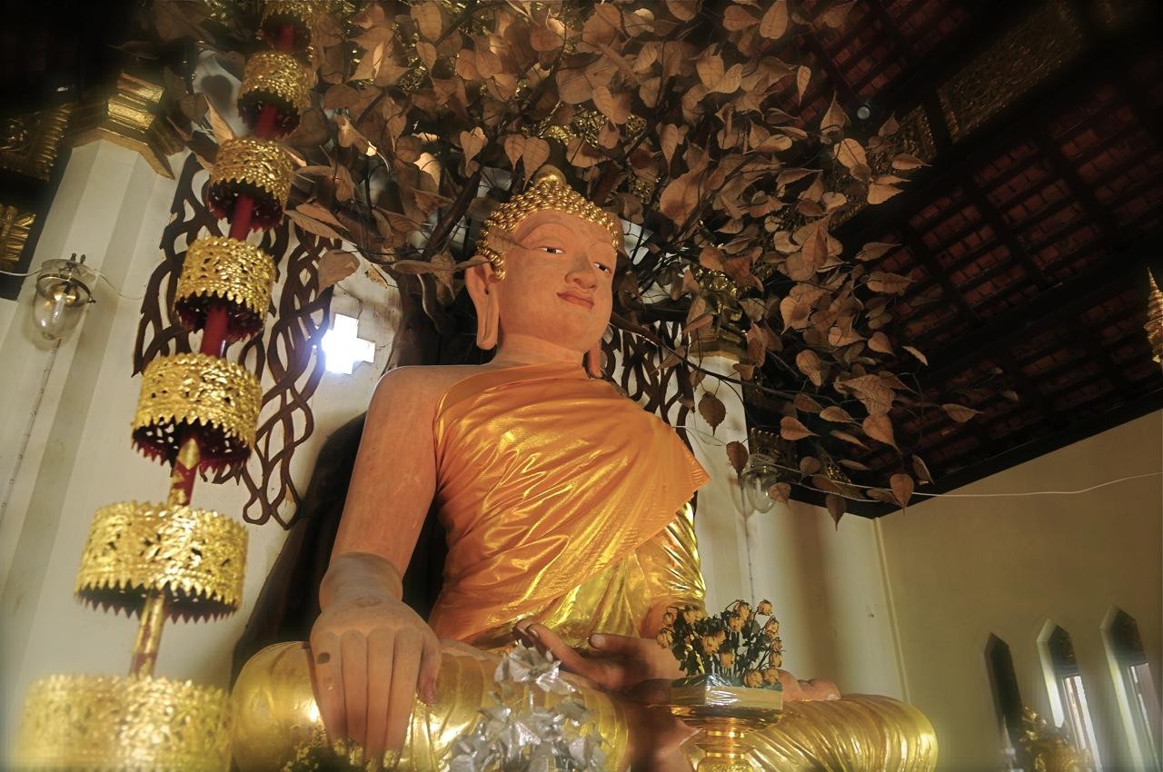 _091225_ATB165_THA_Chiang Rai_Anantara