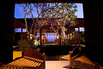 20110719_ATB_0840_IND_Bali