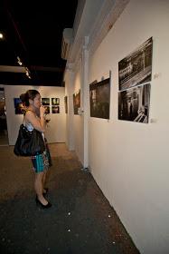 20120426_ATB_0019_SG_GBAT Exhibit Opening