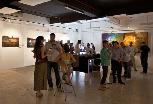 20120426_ATB_0376_SG_GBAT Exhibit Opening