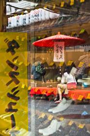 20120919_ATB_0655_JP_Tokyo