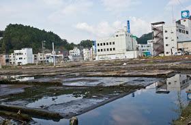 20121007_ATB_3992_JP_Tokyo