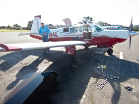 20121207_ATB_0022C_USA_CA_Flying w John