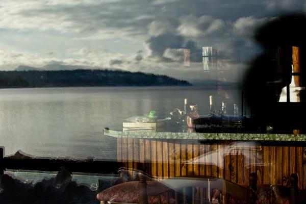 20121229_ATB_0088_USA_CA_Lake Tahoe