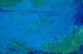 2013__ATB_112_BEACH INTO SEA_Rt_24x72in_MMC_2