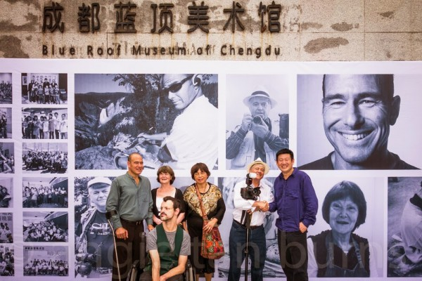 20140919_ATB0404_CN_Chengdu_Rx100