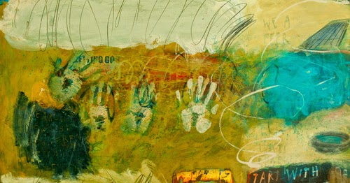 2014_ATB_046_US_Start With Gratitude_36x48in_OMMC_WH1000