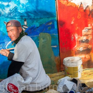 20140608_ATB_4561_IN_Ladakh_Hemis Shukpachan