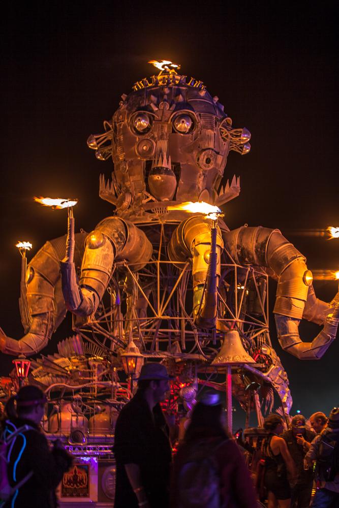 20150831_ATB0067_US_NV_BRC_Burning Man_5Dm2