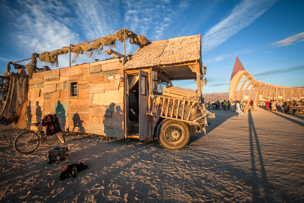20150903_ATB0237_US_NV_BRC_Burning Man_5Dm2