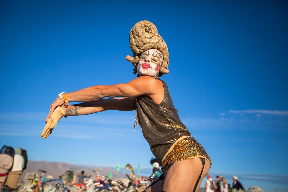 20150903_ATB0322_US_NV_BRC_Burning Man_5Dm2