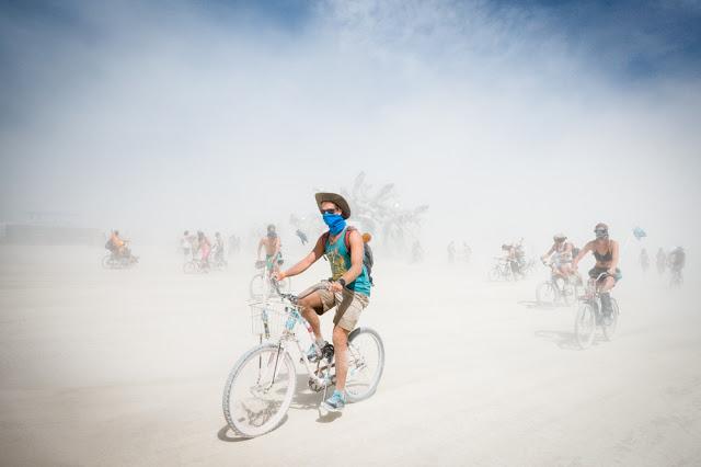 20150903_ATB0401_USA_NV_BRC_Burning Man_Rx100m3