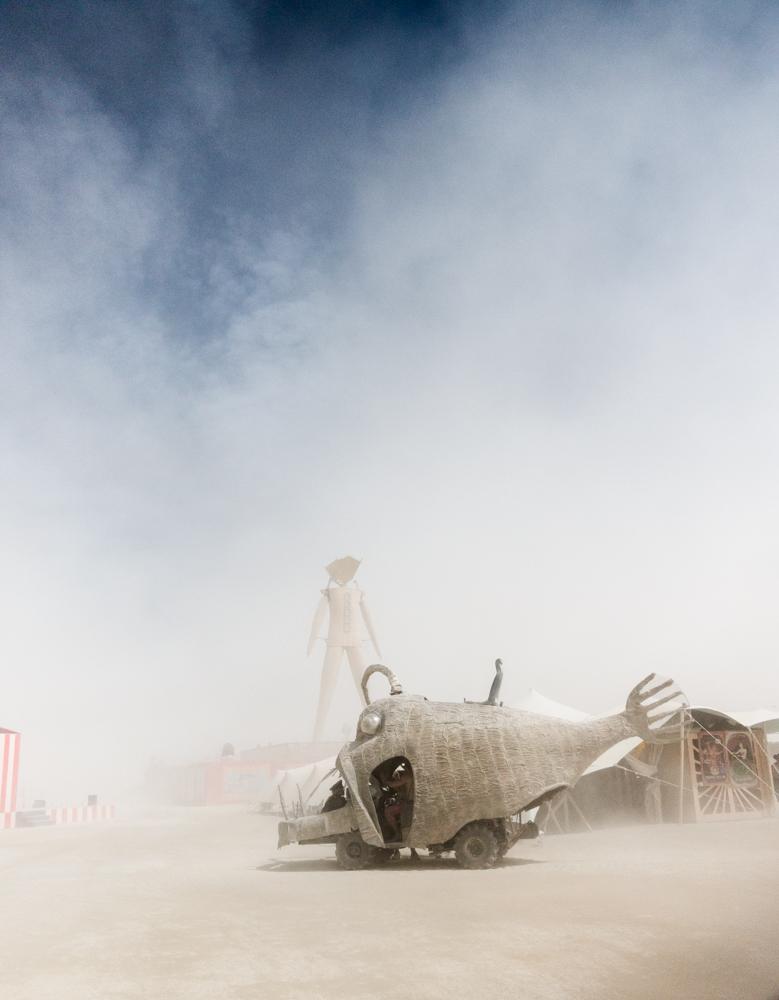 20150903_ATB0411_USA_NV_BRC_Burning Man_Rx100m3