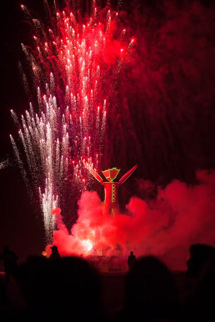 20150905_ATB1026_US_NV_BRC_Burning Man_5Dm2