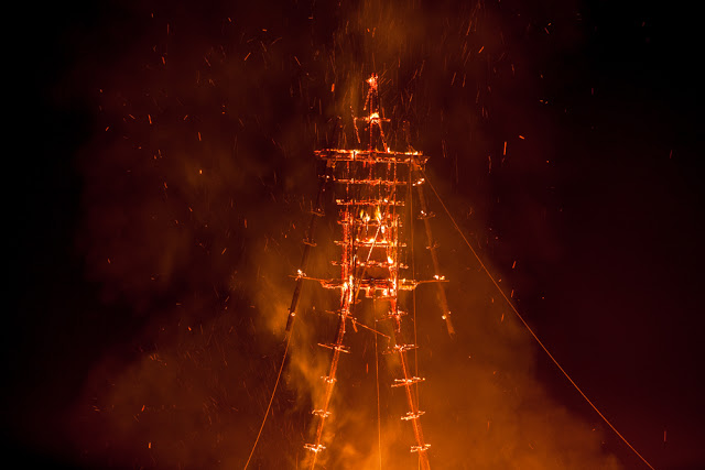 20150905_ATB1088_US_NV_BRC_Burning Man_5Dm2