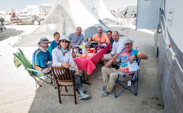 20150906_ATB0029_USA_NV_BRC_Burning Man_Rx100m3