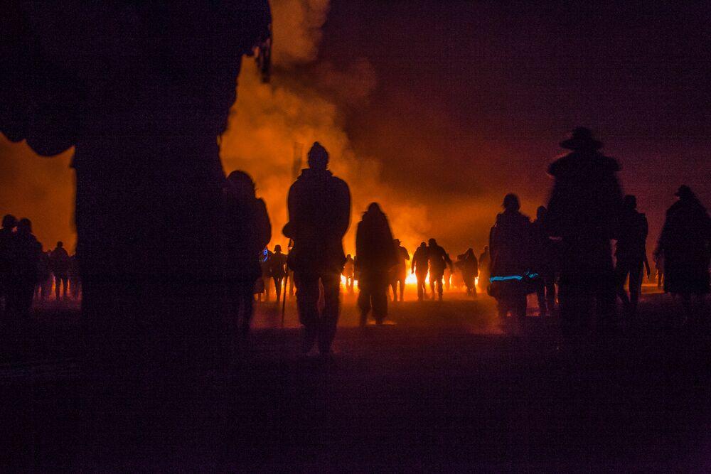 20150906_ATB1186_US_NV_BRC_Burning Man_Rx100m2