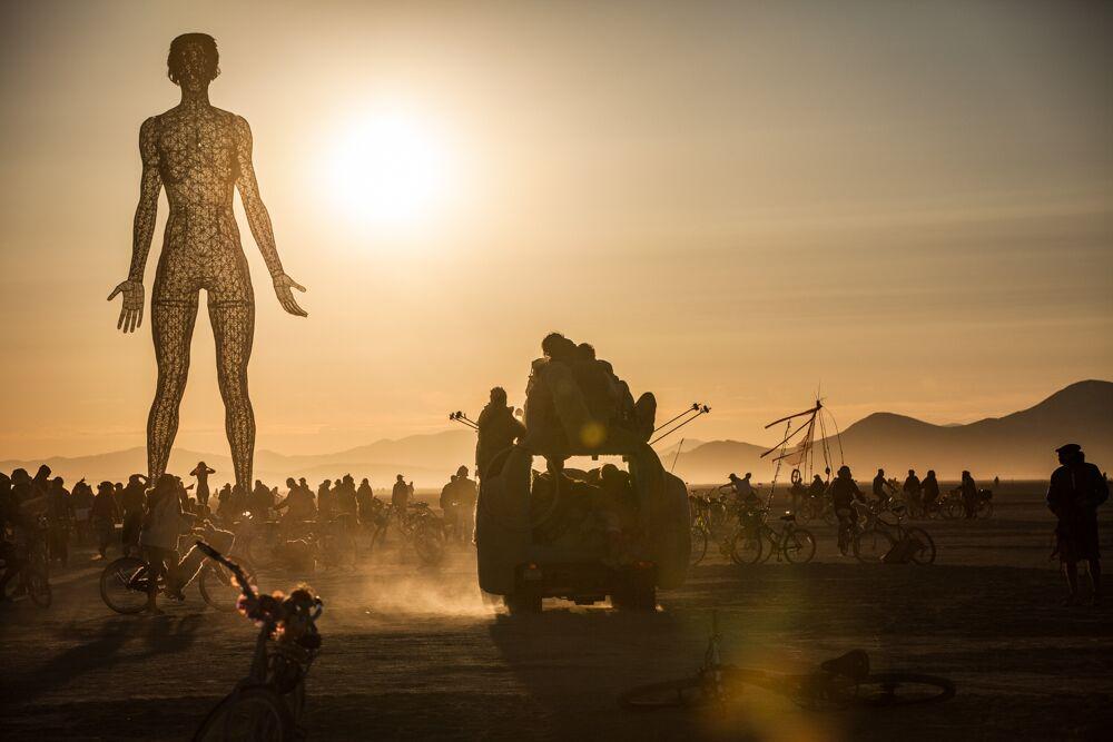 20150904_ATB0411_US_NV_BRC_Burning Man_5Dm2