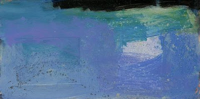 1603-passage-18x36in
