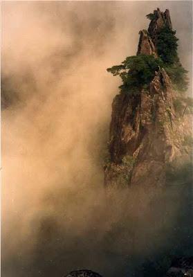 Hwang Shan 3