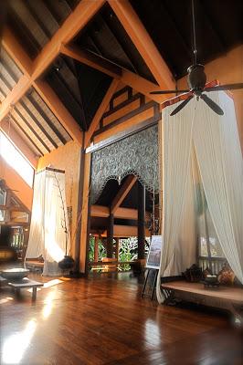 091223_ATB348_THA_Chiang Rai_Anantara