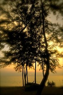 100121_ATB138_THA_Phuket_Anantara_Day 15