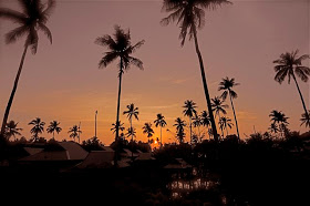 100122_ATB285_THA_Phuket_Anantara_Day 16