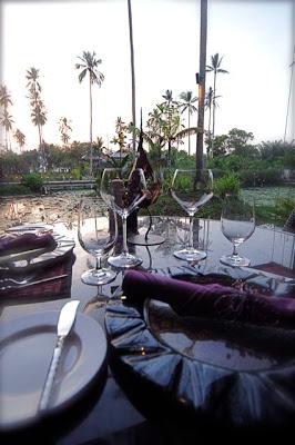 100122_ATB334_THA_Phuket_Anantara_Day 16