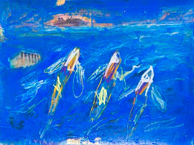 110317_ATB0026_AUS_Flying Fish_18x24in_MMP_11_not F & Sharpen copy