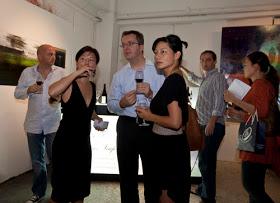 20120426_ATB_0091_SG_GBAT Exhibit Opening