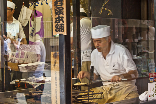 20120919_ATB_0694_JP_Tokyo