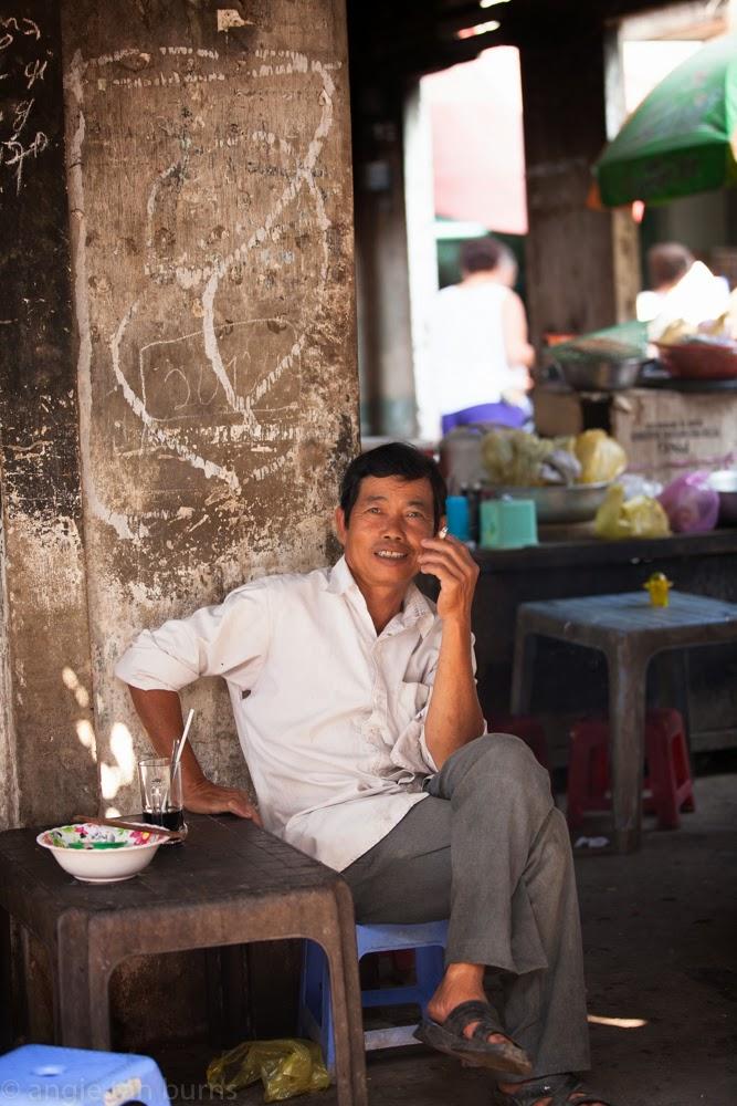 20140309_ATB0851_VN_Ho Chi Minh_5d