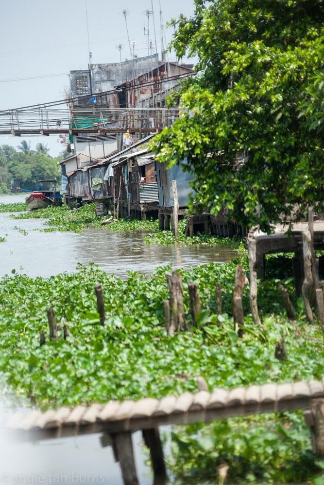 20140309_ATB0990_VN_Ho Chi Minh_5d