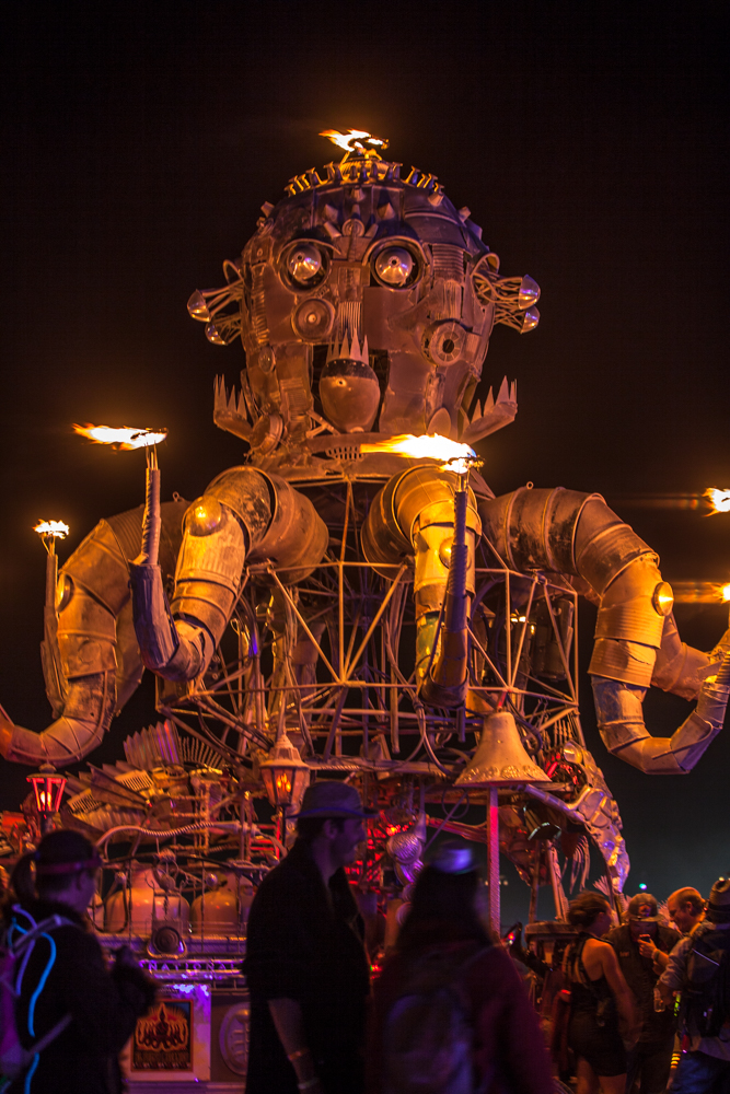 20150831_ATB0067_US_NV_BRC_Burning Man_5Dm2