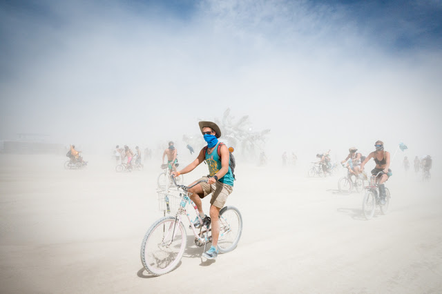 20150903_ATB0401_USA_NV_BRC_Burning Man_Rx100m3