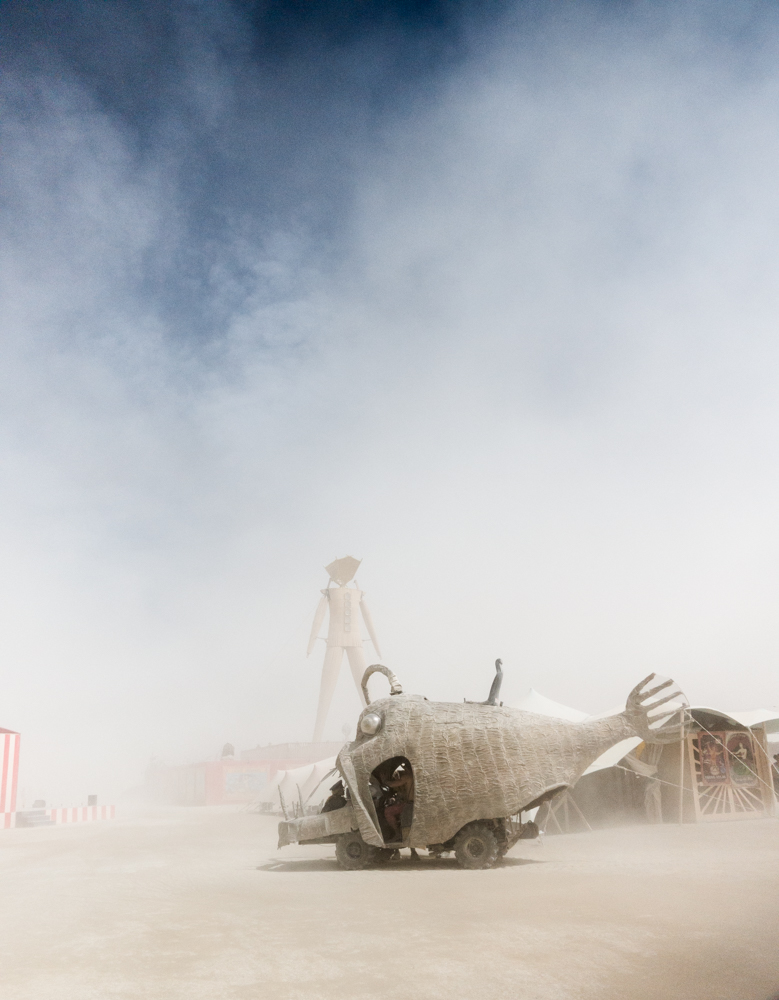 20150903_ATB0411_USA_NV_BRC_Burning Man_Rx100m3