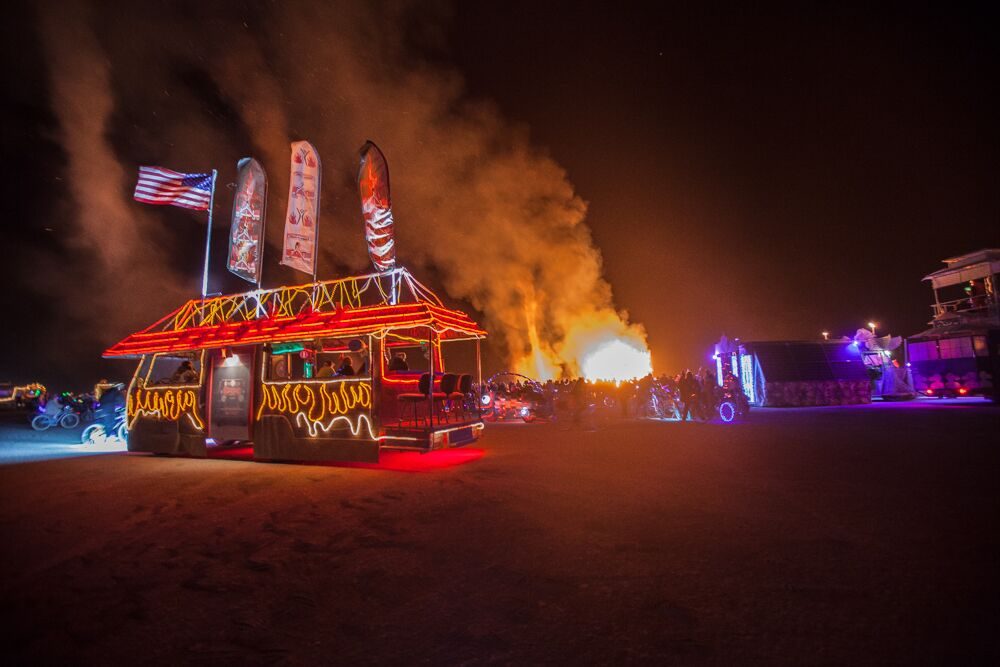 20150905_ATB0684_US_NV_BRC_Burning Man_5Dm2